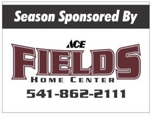 ace-fields-home-center