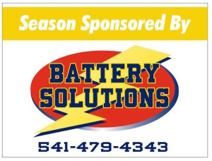 battery-solutions