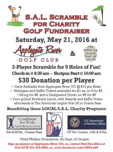 2016 Spring Golf Flyer Combo_Ce